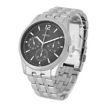 Guess 43mm W0474G1 new