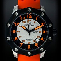 Vostok Stal 45mm Automatyczny 2416/04431139  Zvezda P2 Diving watch Vostok Automatic 10ATM nowość Polska, Szydłowo