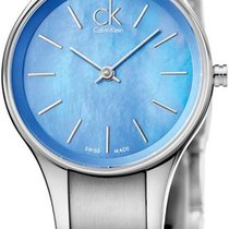 ck Calvin Klein K432314N new