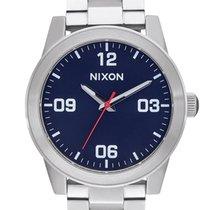 Nixon A919 307 new