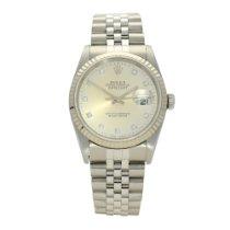 Rolex Datejust 16234 1995 occasion