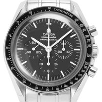 Omega Speedmaster Professional Moonwatch 3570.50.00 2004 pre-owned
