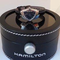 Hamilton Ventura 6259 2000 pre-owned