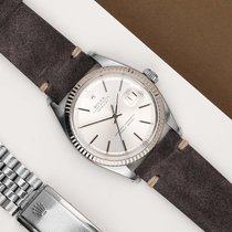 Rolex Datejust 1601 1962 occasion