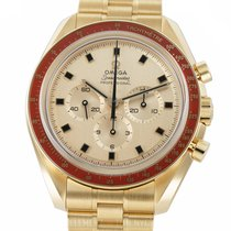 Omega Speedmaster Professional Moonwatch 310.60.42.50.99.001 2019 nouveau