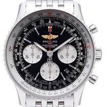 afe8f39307f Breitling AB012012 BB01 447A - Compare preços na Chrono24