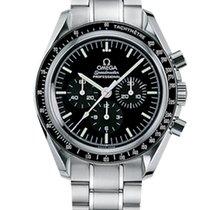 Omega Speedmaster Moonwatch Professional 42mm