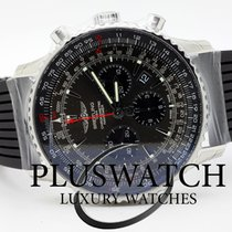 Breitling NAVITIMER 01 (46 MM) Limited Edition Grey 1000pz