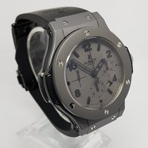 Hublot Big Bang 44 mm Tantalum Titanium Mens Watch