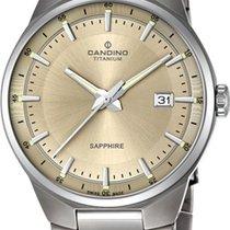 Candino C4605/2 new