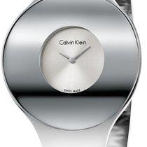 ck Calvin Klein M K8C2M116 2020 new
