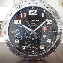 Chopard WAL  CLOCK   MILLE   MIGLIA