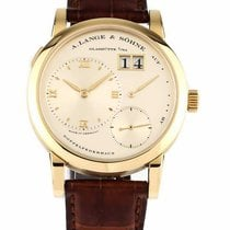 A. Lange & Söhne 101.021 Lange 1 new United States of America, Florida, North Miami Beach