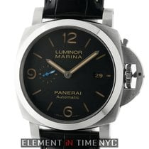 Panerai Luminor Marina 1950 3 Days Automatic PAM 1312 new