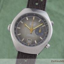 Heuer 150.573 1970 używany