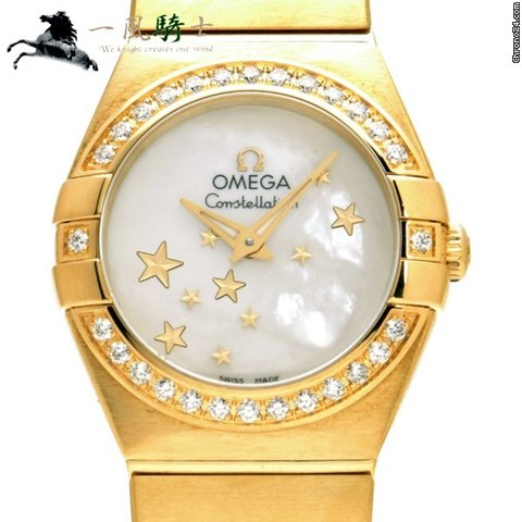 b8d8de51d5f Omega Constellation - all prices for Omega Constellation watches on Chrono24