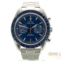 Omega Speedmaster Professional Moonwatch 311.90.44.51.03.001 2018 occasion