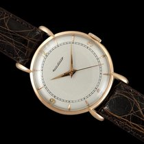 Jaeger-LeCoultre 6776 1947 pre-owned