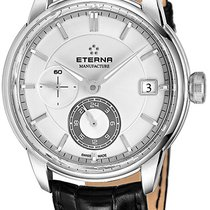 Eterna 7661.41.66.1324 new