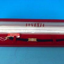Juvenia 23mm Manuale 7330 nuovo Italia, Monza (MB)