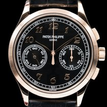 Patek Philippe Chronograph 5170R-010 2018 pre-owned