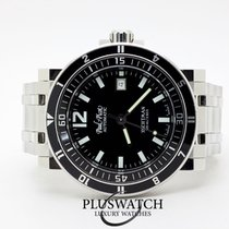 Paul Picot Yachtman 0951 2008 pre-owned