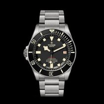 Tudor Pelagos M25610TNL-0001 2019 new