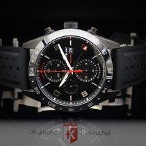 Montblanc Timewalker 116101 Sin usar Acero 43mm Automático