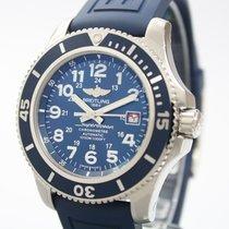 Breitling Superocean II 44