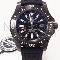 Breitling Superocean 44mm Special – M1739313/be92/152s/m20ss.1