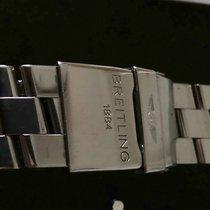Breitling braceler 20 mm.