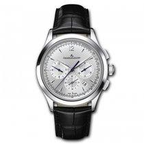 Jaeger-LeCoultre Q1538420, Master Chronograph