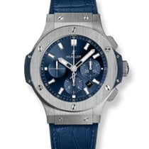 Hublot Big Bang 44 mm 301.SX.7170.LR 2018 new
