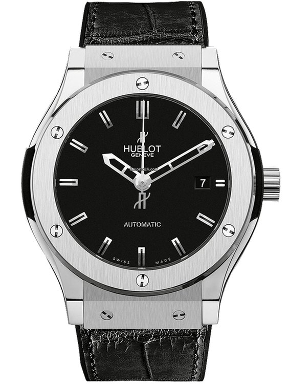 0e745b3e Купить часы Hublot - все цены на Chrono24
