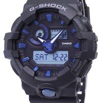 Casio G-Shock GA-710B-1A2 new