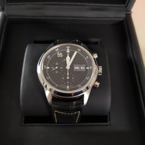 Raidillon 42mm Automatic pre-owned
