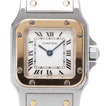 Cartier pre-owned Quartz 24mm