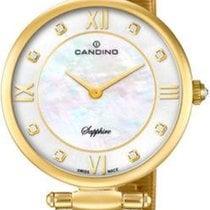 Candino C4667/1 nuevo