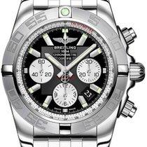 Breitling Chronomat 44 AB011012|B967|375A 2020 nuevo