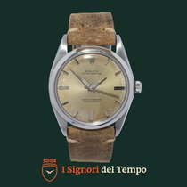 Rolex 1969 pre-owned