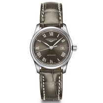 Longines Master Collection Ref. L2.257.4.71.3