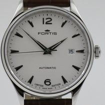 """Fortis """"Founder Automatic"""" Limited Edition. New, onworn"""