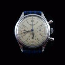 Universal Genève Compax - Vintage –Chronograph – 1950's –...