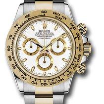 Rolex Daytona 116503 2020 nuevo