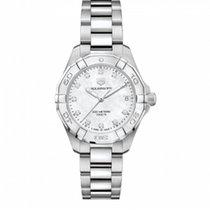 305166a7d31 TAG Heuer Aquaracer Lady - Todos os preços de relógios TAG Heuer ...