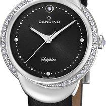 Candino C4623/2 new