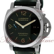 Panerai Luminor Marina 1950 3 Days Automatic PAM01312 occasion