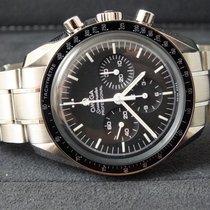 Omega Speedmaster Professional Moonwatch Professional 42mm NEW