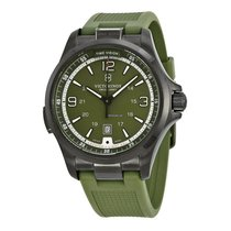 Victorinox Swiss Army Night Vision 241595 new
