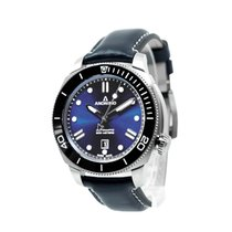 Anonimo AM-1002.09.006.A03 new